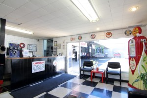 auto-repair-shops-glendora