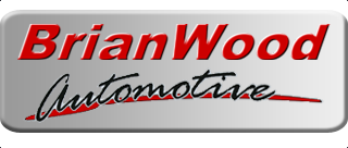 Brian Wood Automotive