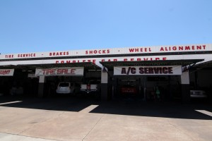 car-repair-shops-glendora