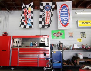 car-repair-shops-la-verne